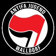 Antifaschistische Jugend Walldorf